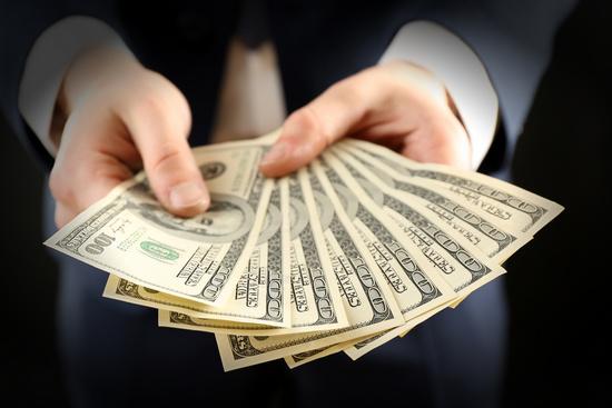 「給料 フリー」の画像検索結果